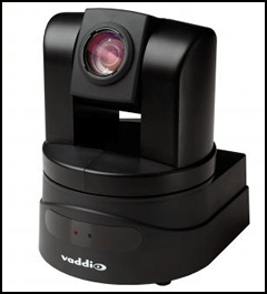 Vaddio ClearVIEW HD-18