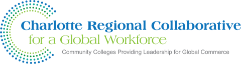 Charlotte Regional Collaborative Logo
